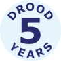 5 years Edwin Drood's Column - since 2010