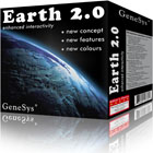 Earth 2.0 - straight from the box