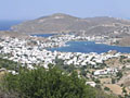 photos of the Dodecanese islands, Greece at My Favourite Planet
