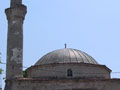 The Medressa Mosque, Veria, Macedonia, Greece at My Favourite Planet