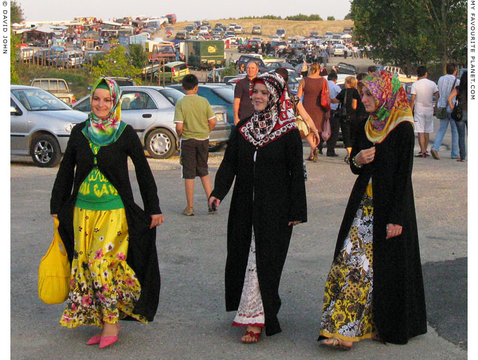 priest river muslim single women Anti-muslim hate groups are a relatively new phenomenon in the coupled with intolerance for homosexuals and women (priest river, idaho) political.