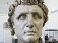 Photos of Pergamon personalities at My Favourite Planet