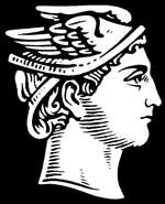 Mercury God Head Logo | www.pixshark.com - Images ...